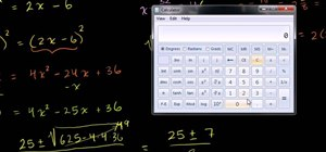 Solve radical equations with extraneous solutions
