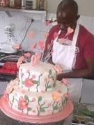 Kolawole Olagunju