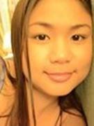 Andreia Aquino Pangan