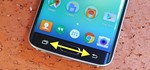 How to Swap the Back & Recents Keys on Your Samsung Galaxy S6