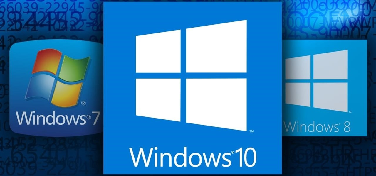 Скачать windows 7 оригинальный образ от microsoft.