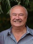 Tony Bukta
