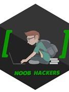Noob Hackers