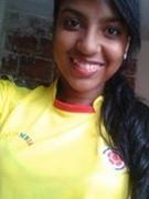 ANITA ZAMBA