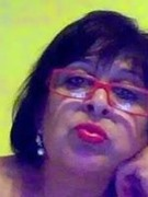 Maria DeFalco