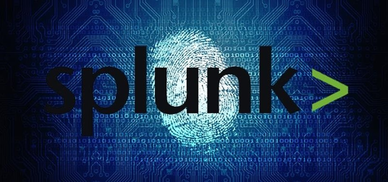 Digital Forensics for the Aspiring Hacker, Part 11 (Using Splunk)