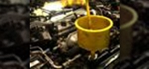 Bleed your car's cooling system (and get the air out)