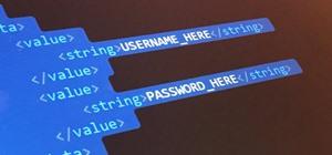 Exploit Revslider Wordpress Vulnerability « Null Byte :: WonderHowTo
