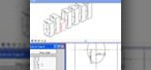 Create shared parameters in Revit Architecture
