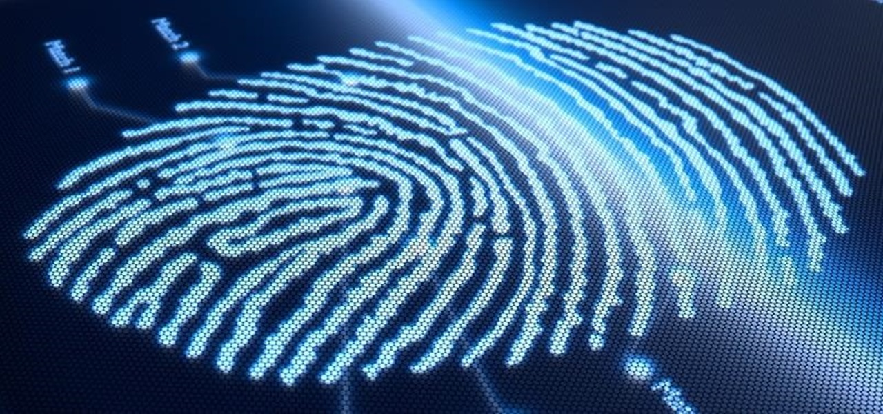 How to Conduct OS Fingerprinting with Xprobe2