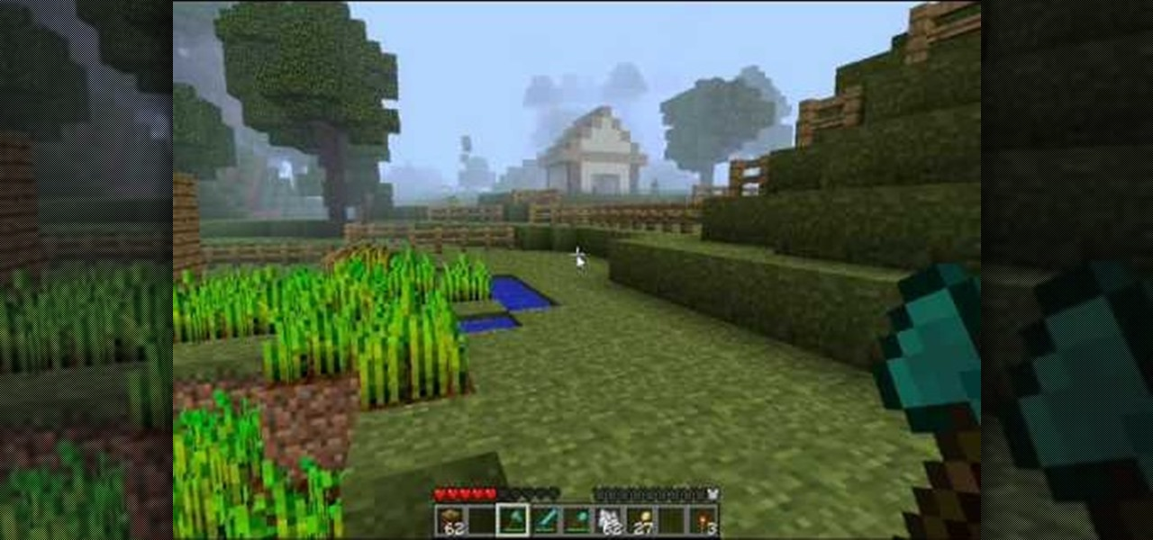 how to play minecraft beta