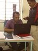 Vishwadeep Badgujar
