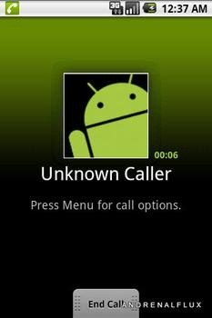 Block your number from caller id verizon
