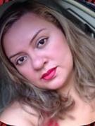KarenEliana Salinas