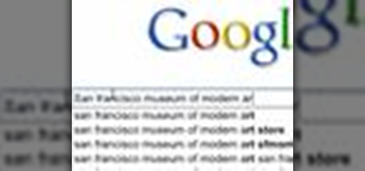 How to Hack Google Search to find things more quickly « Internet