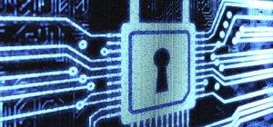 Understanding Modern Cryptography: Public Keys
