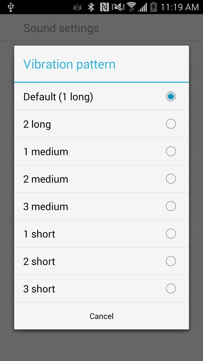 How to Fix & Improve the Buggy Skype App for Android on Your Galaxy Note 3