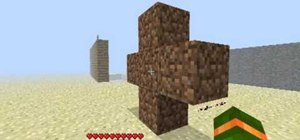 Create a hidden switch on a multiplayer Minecraft server running CraftBook