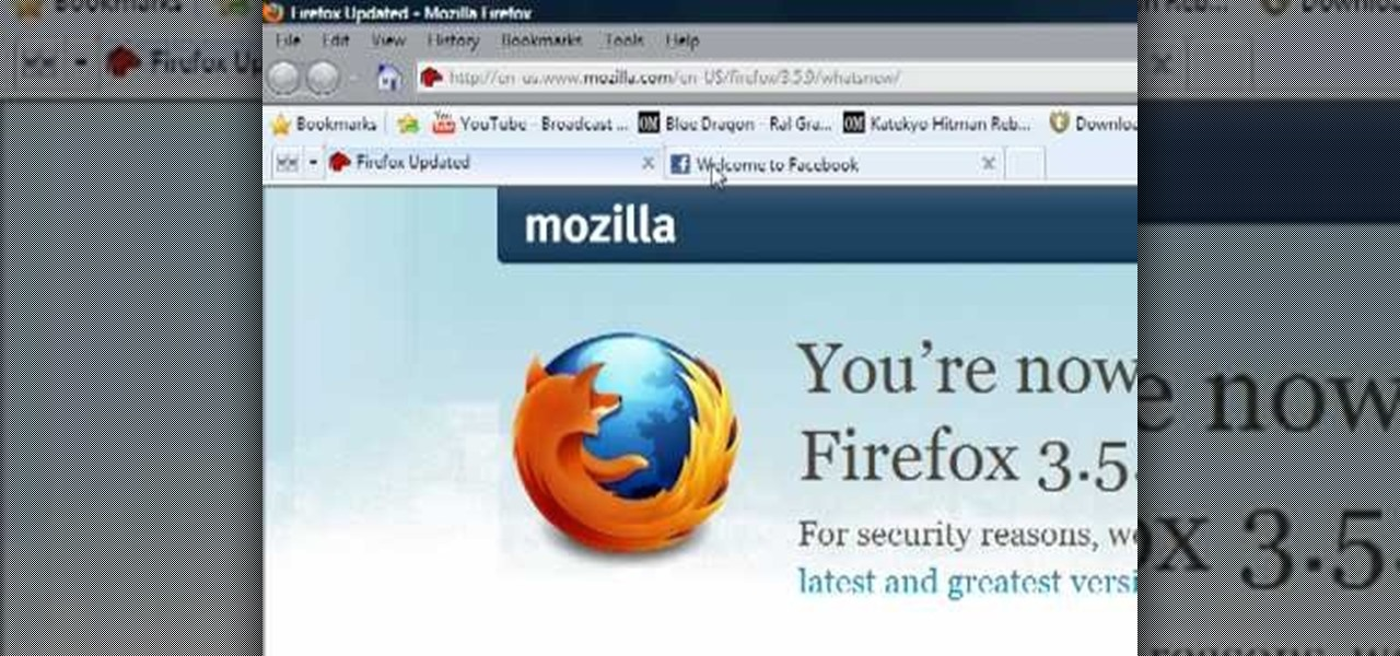 how to clear cookues in firefox