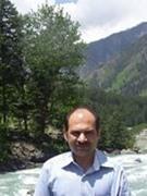 Kumar Arun