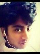 Badhrudeen Hussain