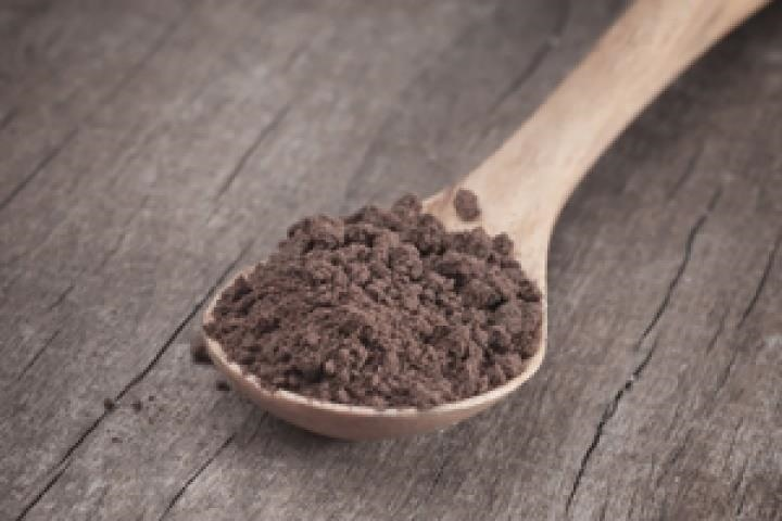 "How to Make ""Dirt"" You Can Actually Eat"