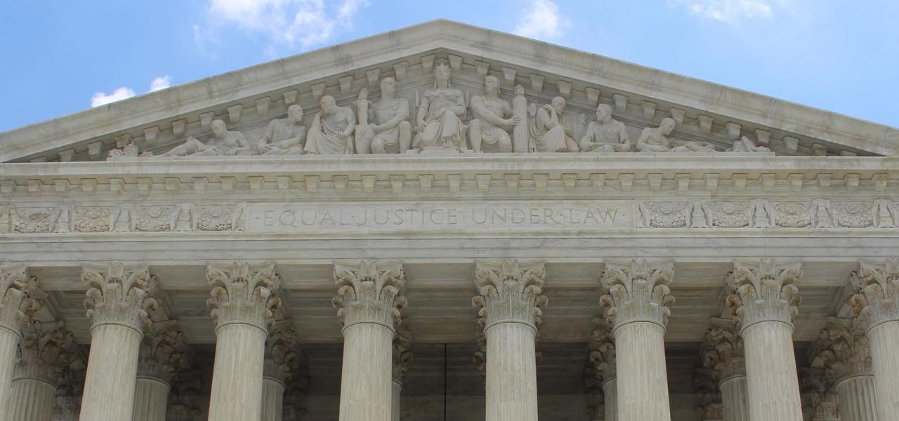 Judge Calls Waymo's Patent Infringement Claims Against Uber 'Meritless'