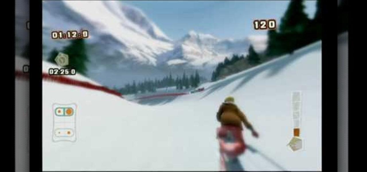 скачать игру shaun white snowboarding pc с торрента