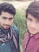 Maaz Mukhtar