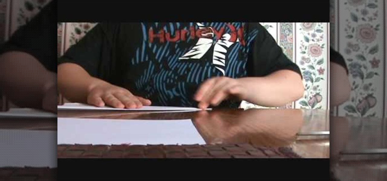 how to make a skimmer go far