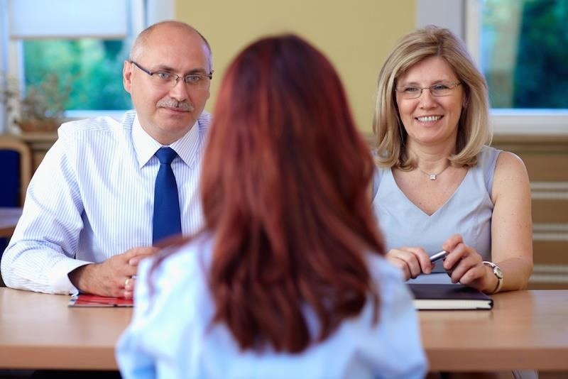 Ask These Questions to Improve Your Next Job Interview