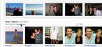 How to Change photo album privacy settings on Facebook
