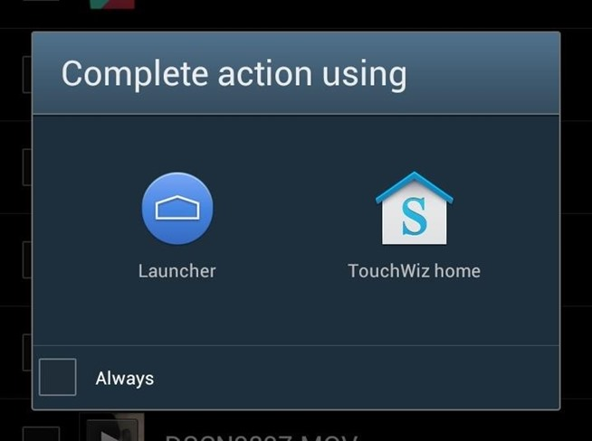 get-android-4-4-kitkat-launcher-google-now-your-samsung-galaxy-note-2