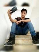 Yns Ahmed