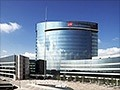 GlaxoSmithKline to pay $3 billion fraud settlement - Jul. 2, 2012