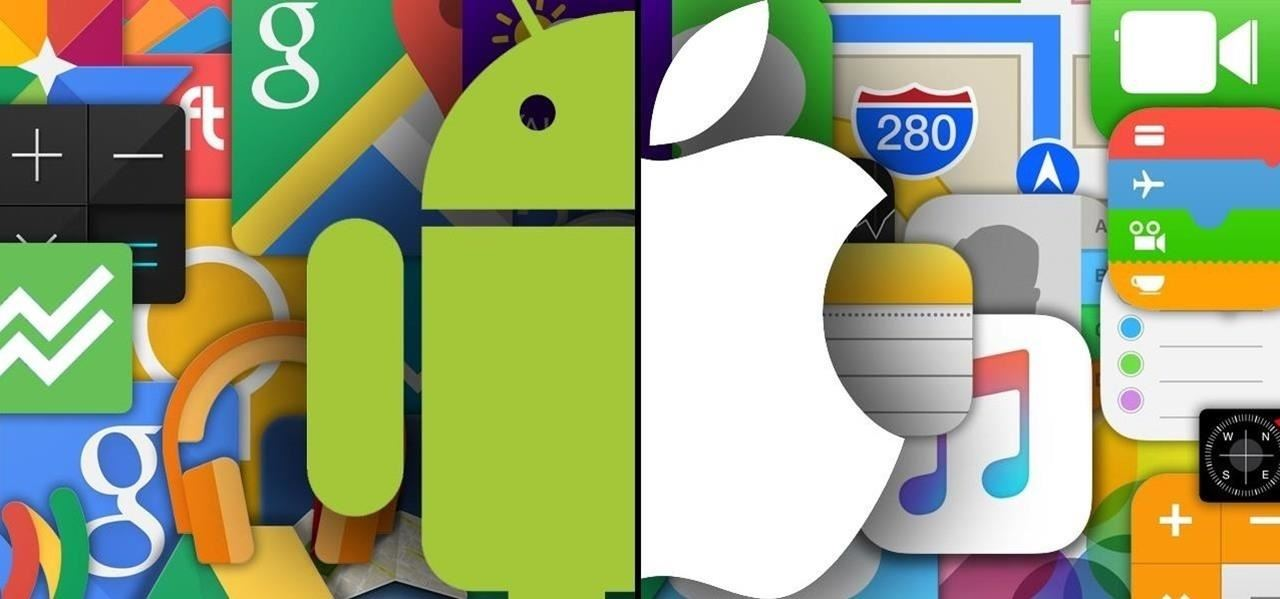 New to Android? Here's How to Get Started & Get the Most Out of Your Device