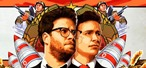 "How to Watch Sony's ""The Interview"" Right Now"