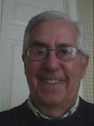 Edward Martin