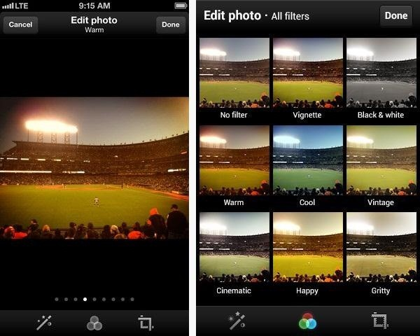 5 Alternative Apps to Instagram, Plus How to Back Up and Delete Your Instagram Account for Good