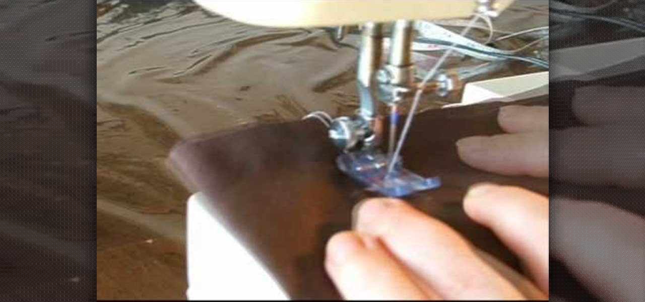 How To Sew A Buttonhole In 40 Steps On A Singer Sewing Machine Magnificent 4 Step Buttonhole Sewing Machine