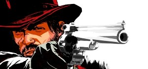 duel in Red Dead Redemption