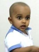 Ajmal Fahad