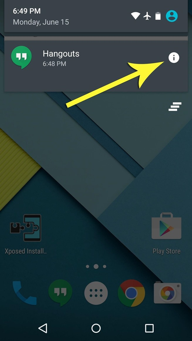 How to Stop Annoying App Notifications on Android for Good