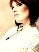 Kristina Lavoie