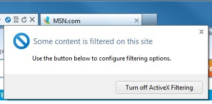 How to Disable Annoying Autoplay Media in Chrome, Firefox, Safari, and Internet Explorer