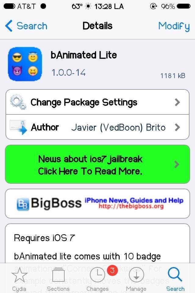dejting app icons
