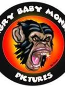 AngryBabyMonkey