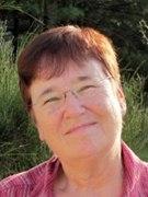 Karen Ware Gagnon