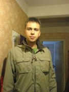 Rouslan Tchernov