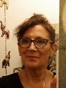 Estela Liliana De Lamorte